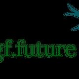 Ggf.Future