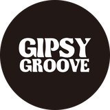 Gipsy Groove CD Shop
