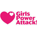 Girls Power Shop