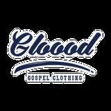 クリスチャンTシャツブランドGloood オンラインショップ