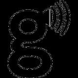 glor online store