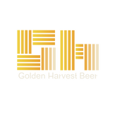 GoldenHarvest Beer