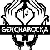 GOTCHAROCKA OFFICIAL ONLINE SHOP