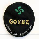 GOXUA                          ONLINE STORE