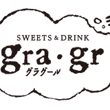 gra・gr's STORE