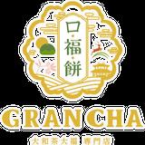 大和茶大福専門店 GRAN CHA