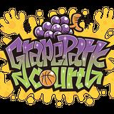 Grape Park Court