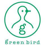 greenbird store