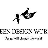 GREEN DESIGN WORKS