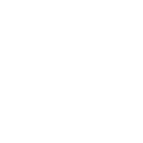 Green Tailored