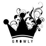 GROWLY online Bar
