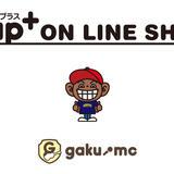 Rap+ ONLINE SHOP