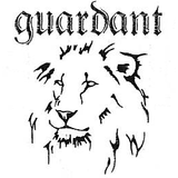 guardant  onlineshop