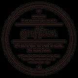 guffaw