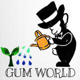 GUM-WORLD WEB STORE