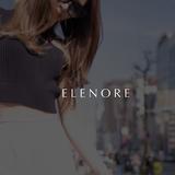 ELENORE|エレノア公式オンラインストア|公式のみ全ての新作アイテムを購入可