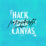 HACK YOUR CANVAS