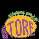 HAIR MONEY KIDS STORE