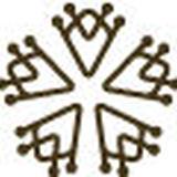 発酵食大学 購買部
