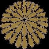 HanaVi Official Store|菊と日本酒のギフト