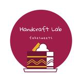 Handcraft Lab Online Shop