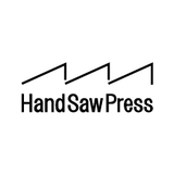 Hand Saw Press