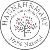 HANNAH & MARY