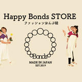 HappyBonds STORE