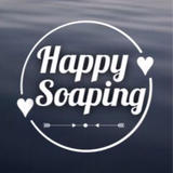 Happy Soaping