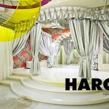 HARCOZA [ハルコザ]