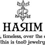 HARIM