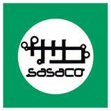 sasaco