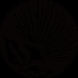 ハワイ カウコーヒー   公式オンラインショップ