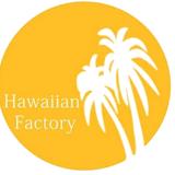 Hawaiian-Factory