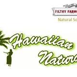 Hawaiian Naturals