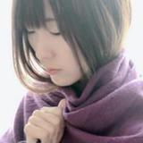 Hazuki Jewel