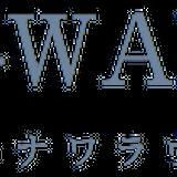 HANA-WARAUW Webshop