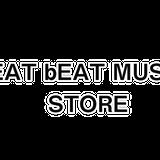 HEAT bEAT MUSIC's STORE