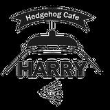 ハリネズミカフェHARRY/ハムスターカフェmogumogu onlineshop