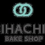 HEIHACHIRO BAKE SHOP
