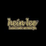 heinlee handmade accesorys