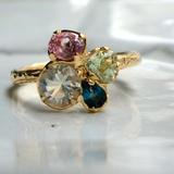 hemavati jewelry