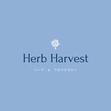 Herb Harvest Shop