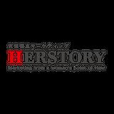 HERSTORY ONLINE SHOP