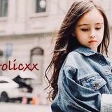 xxHolicxx