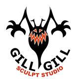 GILLGILL GK