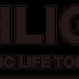 highlights-tokyo