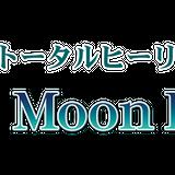 MoonRing ネットショップ