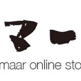 himaar online store