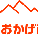 (一社)日之影町観光協会 公式ストア